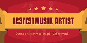 Profil för Grafit på  123festmusik.se :  Grafit - en professionell trio med en massa spelglädje!