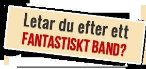 123festmusik.se